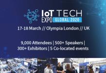 iot-expo-global 600x435-01