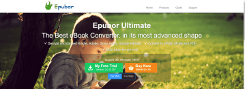 Epubor ultimate discount coupon code