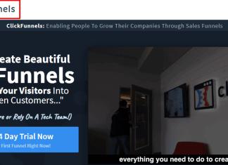 ClickFunnels - Marketing - Funnels - Made - Easy
