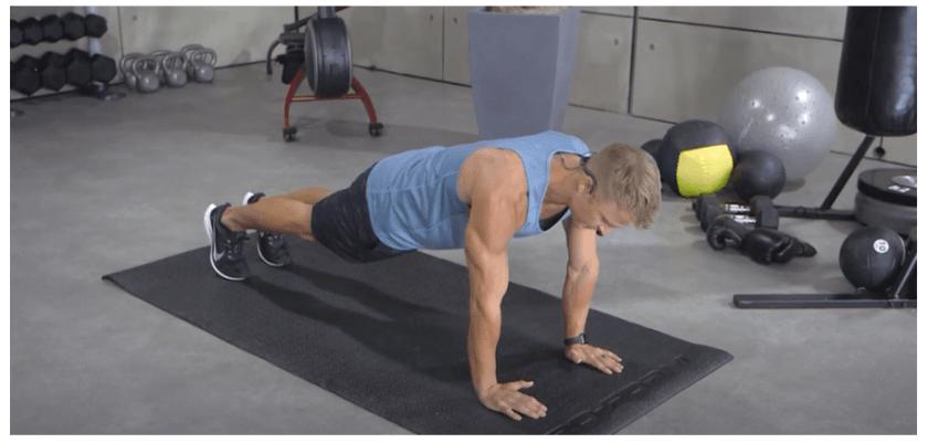 Smart - Fitness - Starts Smart - Fitness - Starts - ProForm Review