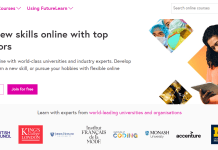futurelearn Coupon Codes