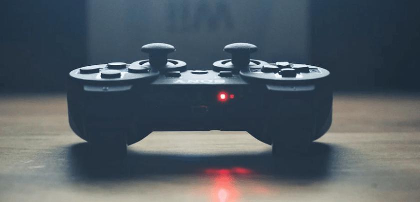 make money from gaming - hobbies that make maney