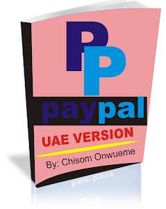 Create PayPal in Nigeria