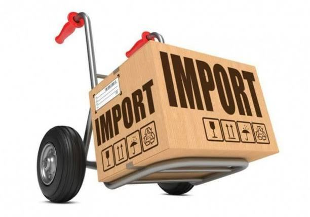 MINI IMPORTATION BUSINESS 2020(How To Start It In Nigeria)