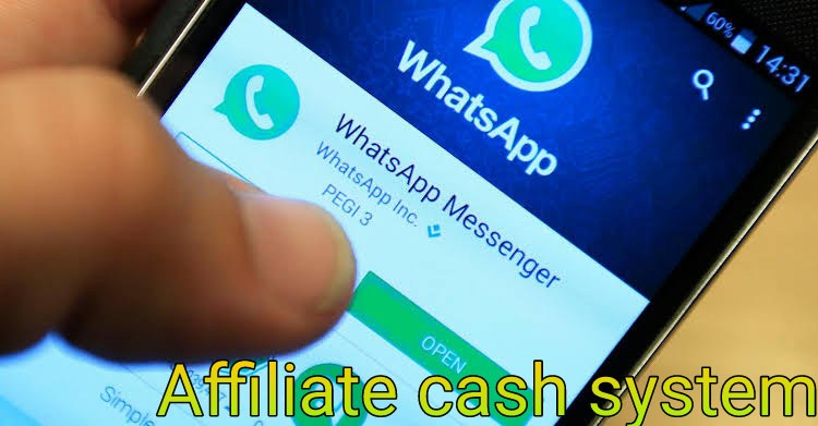 Earn Money From WhatsApp: How To Make Money From WhatsApp