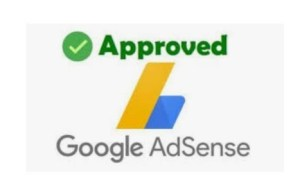 How to get Adsense account in Nigeria