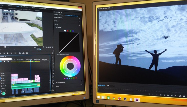 Camtasia Vs Screenflow For Mac 2021 – Which One Is Better Editor