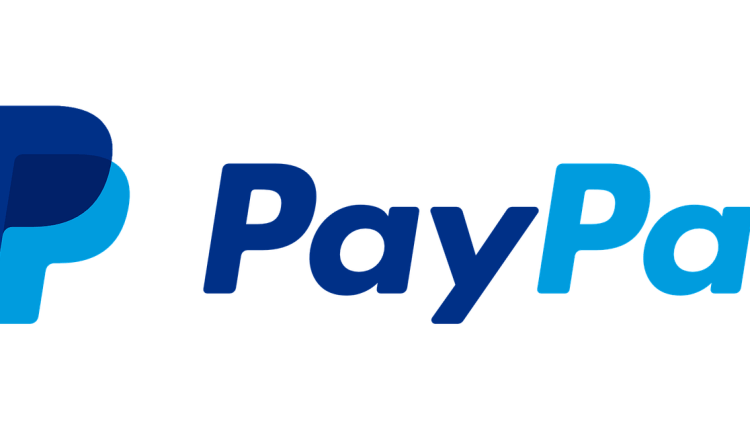 How To Open PayPal Account That Receive Money In Nigeria 2021