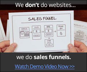 ClickFunnels 14-Day FREE Trial