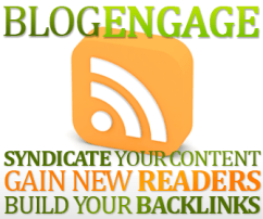make money with blog engage