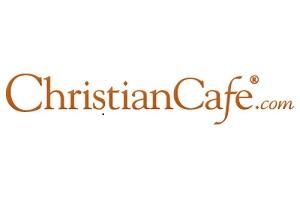 christian-cafe-logo