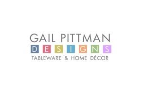 gail-pittman-designs-logo