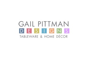 gail-pittman-designs-logo