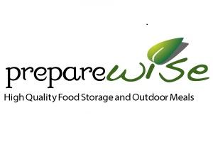 prepare-wise-logo