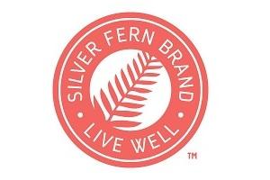 silver-fern-logo