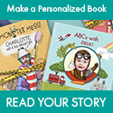 Affiliate Management Solutions Welcomes Read Your Story!