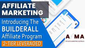 Builderall Affiliate Program Review