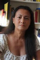 Marie-Catherine Raynaud