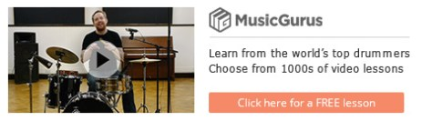 best online music lessons