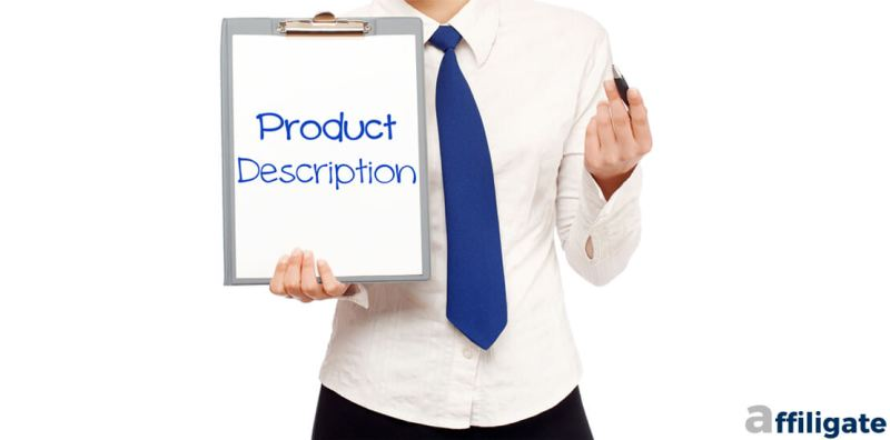 3 Best Way To Sell Affiliate Products