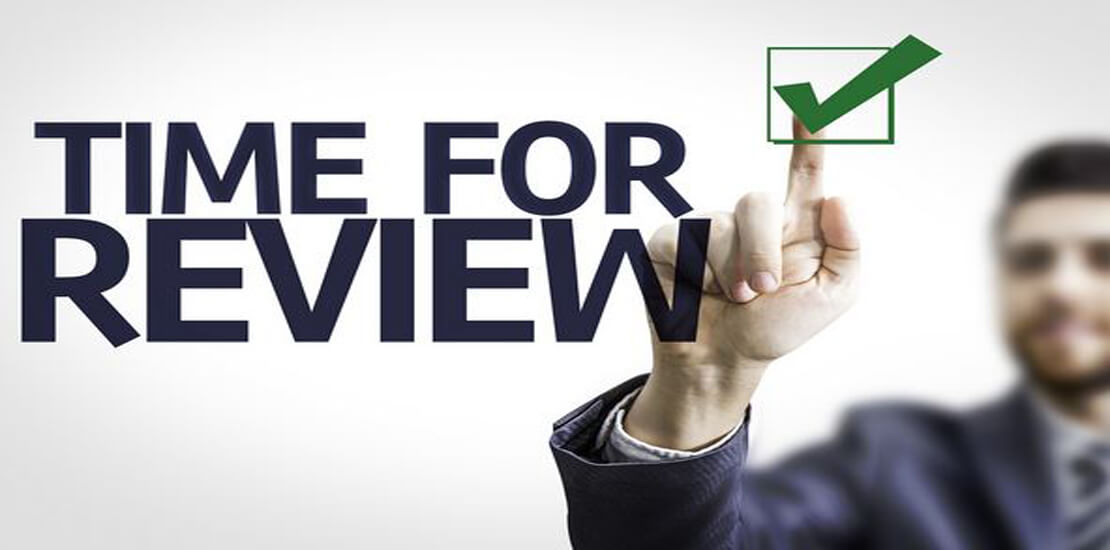 Best Online Affiliate Programs Reviews