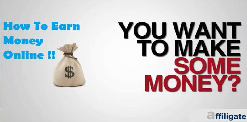 Best Way To Make Money With Affiliate Marketing
