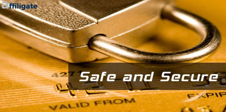 Secure Online Payment Solutions