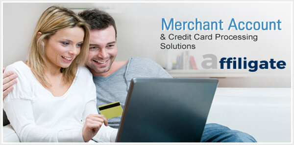 How To Set Up An Online Merchant Account For Small Business