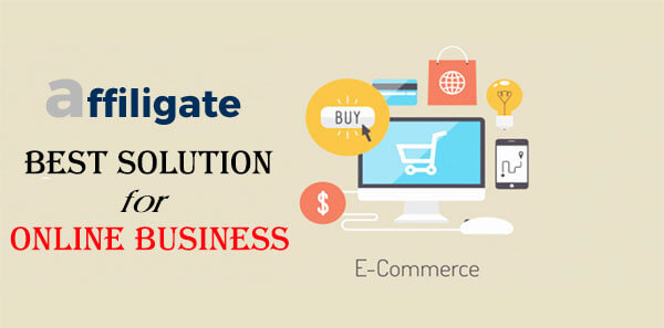 The Best Solutions Online Payment Systems For eCommerce Website