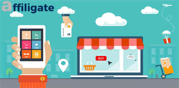 What Is Payment Gateway System And How Does It Works
