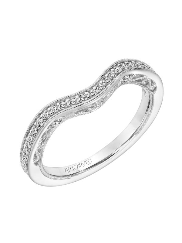 Wedding Bands Affinity Amp Co Jewelry Huntington Beach
