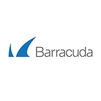 BarracudaLogo_200x200
