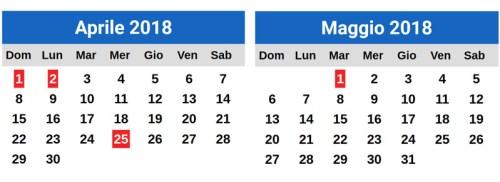 Trascorri il ponte 25 aprile / 1 maggio a Formentera