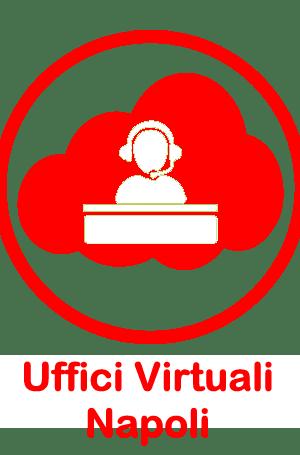 Affitto Uffici Virtuali Napoli