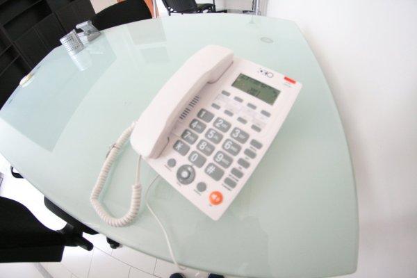 Ufficio arredato con sala riunioni e parcheggio Casalnuovo affitto euro 199