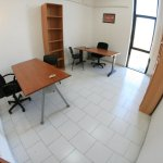 Casalnuovo di Napoli affitto ufficio residence sala riunioni parcheggi