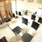 Noleggio-sala riunioni eventi Casalnuovo di Napoli