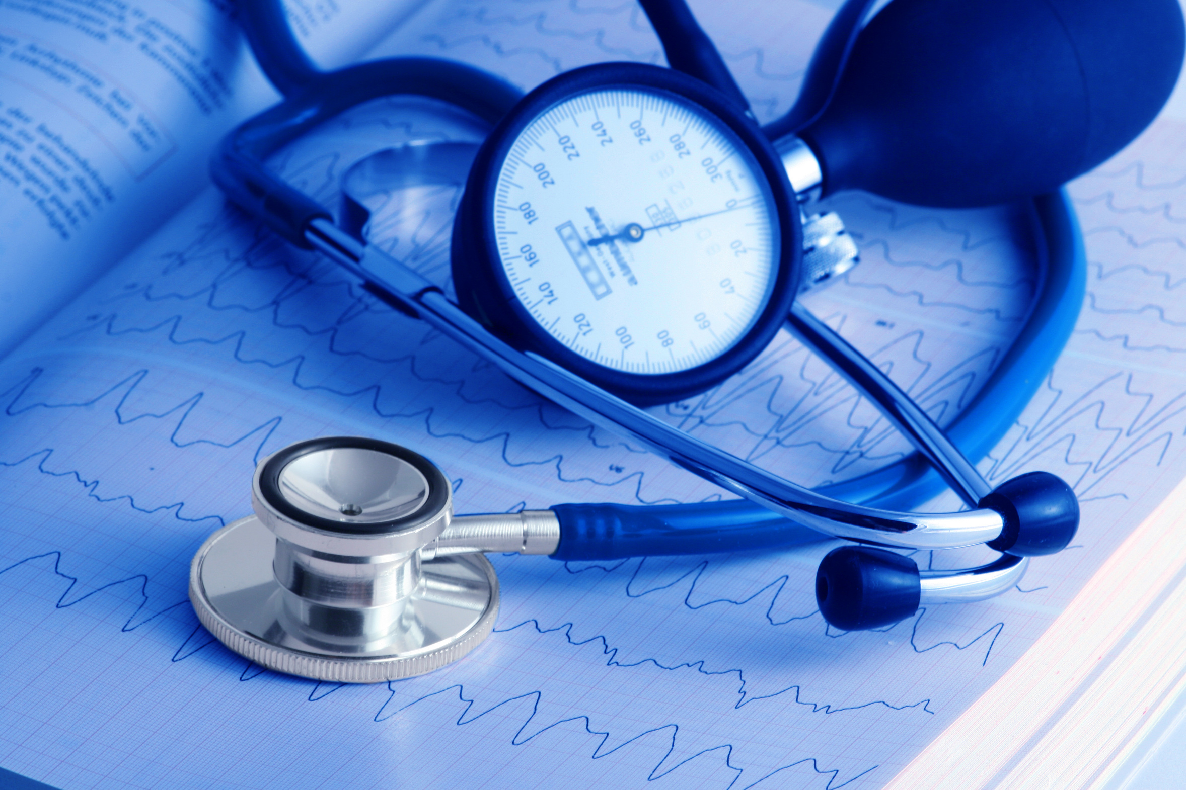 Why Is Healthcare Auditing So Important