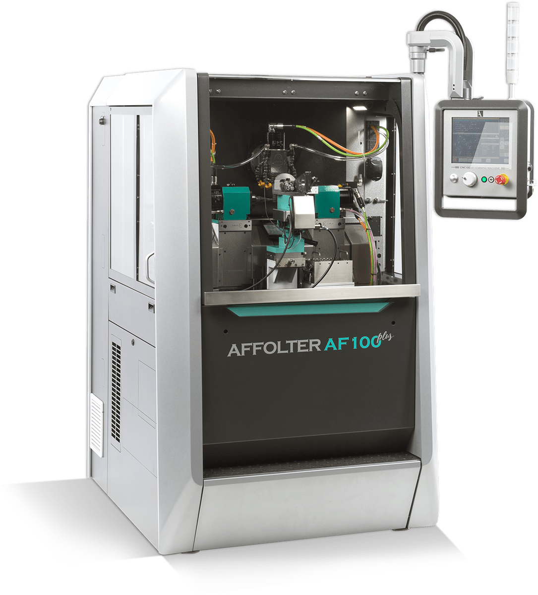 affolter-af100-plus-cnc-machine-a-tailler-engrenage-taillage-xl