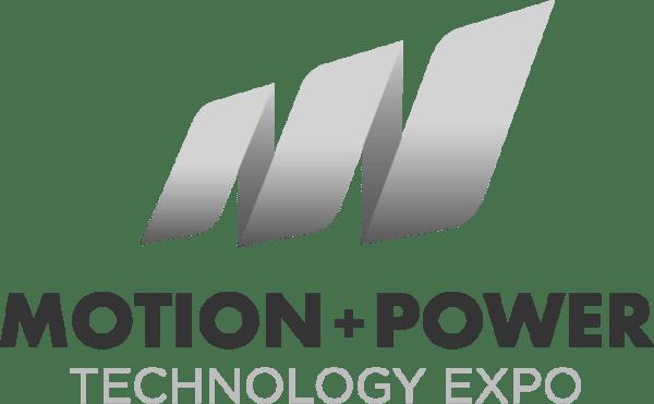 Logo Motion+Power