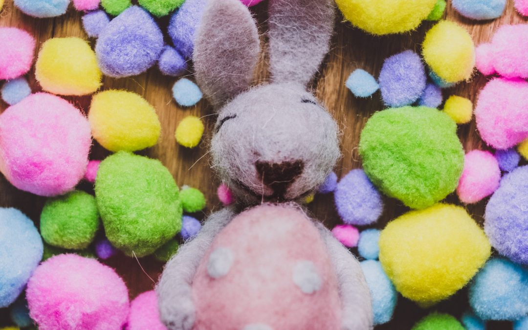 Inclusive Easter Ideas