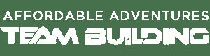 AA_TB Logo White