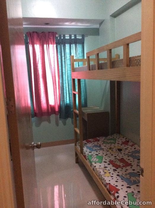 Room For Rent Boarding House Studio Room For Rent Cebu