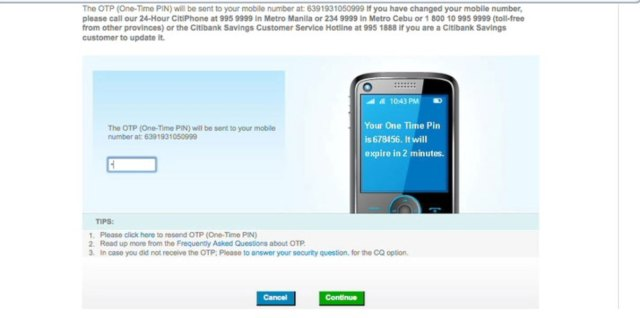 Citibank Credit Card Login India Epay | Applydocoument co