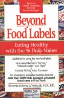 Beyond Food Labels - small.