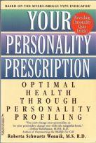 Your_Personality_Prescription