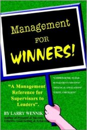Management-for-winners