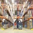 Southwest Florida Storage