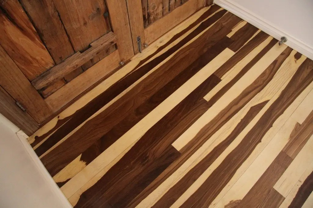 Affordable Floors - Floor Sanding Brisbane | Polished Timber Floors Brisbane