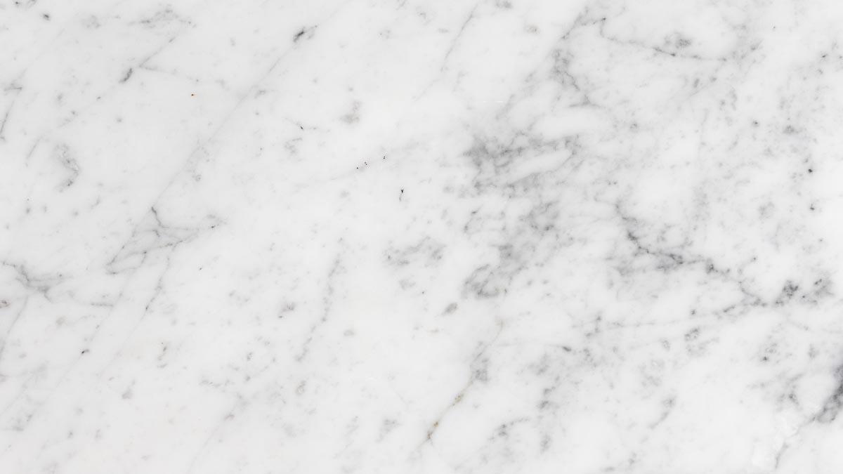 Quartz Worktops That Look Like Marble Why